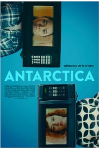 Antarctica | Watch Movies Online