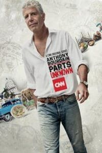 AnthonyBourdainPartsUnknown - Season 2 | Bmovies