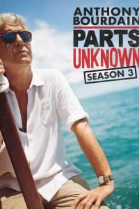 AnthonyBourdainPartsUnknown - Season 3 | Bmovies