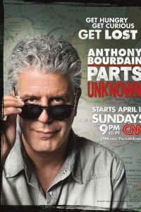 Watch Anthony Bourdain Parts Unknown - Season 4 Fmovies