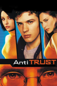 Antitrust | Bmovies