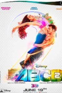 Any Body Can Dance 2 | Bmovies