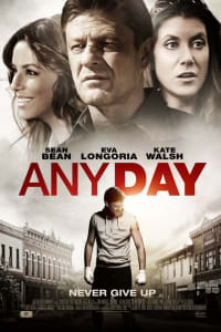 Any Day | Watch Movies Online