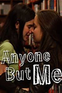 Anyone But Me - Season 01 | Bmovies
