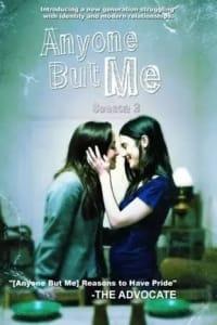 Anyone But Me - Season 03   Bmovies