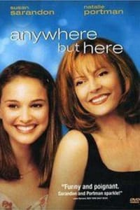 Anywhere But Here | Bmovies
