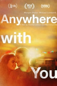Anywhere With You | Bmovies