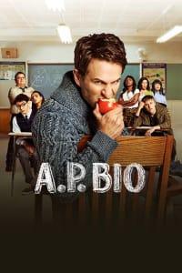 A.P. BIO - Season 1 | Bmovies
