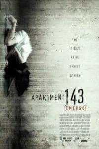 Apartment 143 | Bmovies