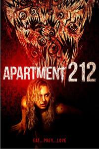 Apartment 212 | Bmovies