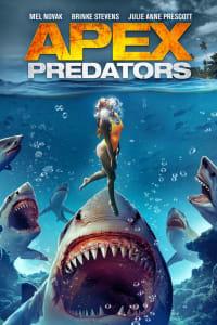 Apex Predators | Watch Movies Online