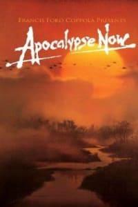 Apocalypse Now | Bmovies