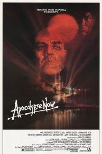 Apocalypse Now Redux | Bmovies