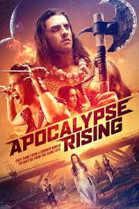 Apocalypse Rising | Bmovies