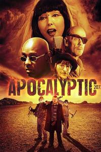 Apocalyptic 2077 | Bmovies