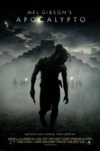 Apocalypto | Bmovies