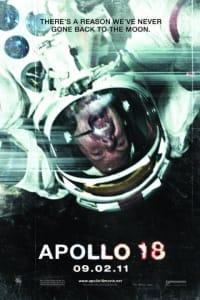Apollo 18 | Bmovies