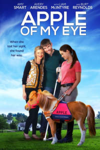 Apple of My Eye | Bmovies
