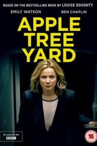 Apple Tree Yard - Season 1 | Bmovies