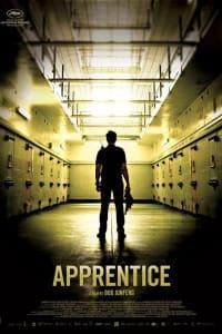 Apprentice | Bmovies