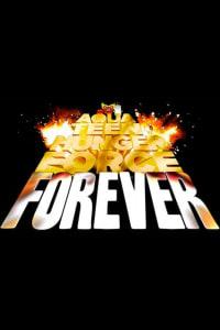 Aqua Teen Hunger Force - Season 5 | Bmovies