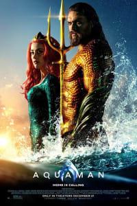 Aquaman | Bmovies