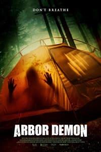 Arbor Demon   Bmovies