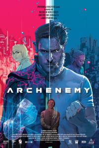 Archenemy | Bmovies