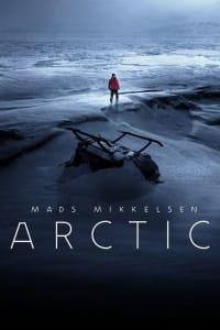 Arctic | Bmovies