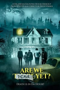 Are We Dead Yet | Bmovies