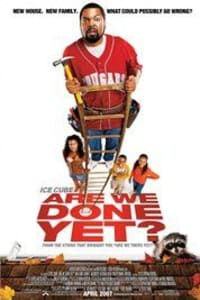 Are We Done Yet? | Bmovies