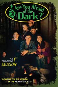 Are You Afraid of the Dark - Season 6 | Bmovies