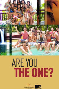 Are You The One - Season 6 | Bmovies