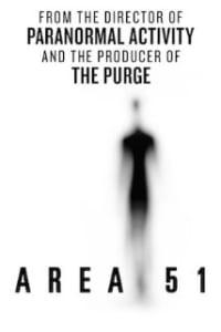 Area 51 | Bmovies