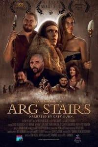 Arg Stairs | Bmovies