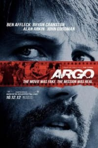 Argo | Bmovies
