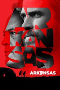 Arkansas | Watch Movies Online
