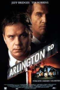 Arlington Road | Bmovies
