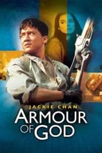 Armour Of God | Watch Movies Online