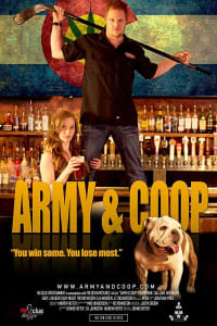Army and Coop | Bmovies