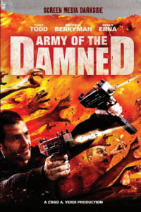 Army of the Damned 2014 | Watch Movies Online
