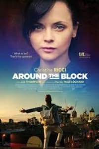 Around The Block | Bmovies