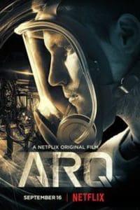 ARQ | Bmovies