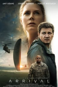 Arrival | Bmovies