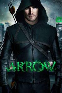 Arrow - Season 1 | Bmovies