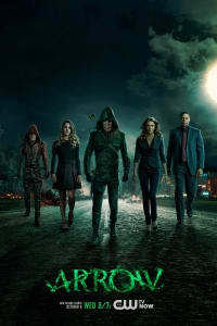 Arrow - Season 3 | Bmovies