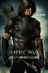 Arrow - Season 4 | Bmovies