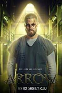 Arrow - Season 7   Bmovies
