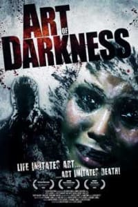 Art of Darkness | Bmovies