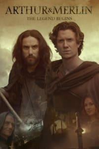 Arthur & Merlin | Watch Movies Online